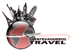 FUENTE VAQUEROS TRAVEL